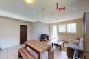 Immobilien-Eschweiler-Wohnung-kaufen-ZX752-6