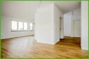 Wohn / Essbereich mit offener Küche
