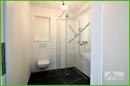 Gäste WC mit ebenerdige Dusche