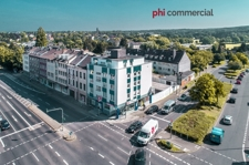 Immobilien-Aachen-Ladenlokal-kaufen-EK019-2
