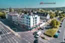 Immobilien-Aachen-Ladenlokal-kaufen-EK019-9