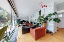 Immobilien-Geilenkirchen-Haus-kaufen-LE955-(19)