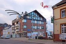 Immobilien-Linnich-Wohn-undGeschäftshaus-FE775-13