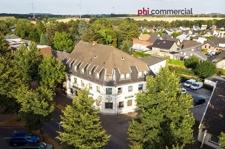 Immobilien-Herzogenrath-Hotelanwesen-kaufen-LY654--3