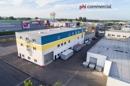 Immobilien-Würselen-WohnundGeschäftshaus-kaufen-CZ869--7