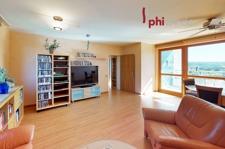 Immobilien-Aachen-Wohnung-kaufen-AG312--1