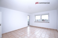 Immobilien-Linnich-Mehrfamilienhaus-kaufen-BG177-18