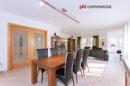 Immobilien-Selfkant-Haus-kaufen-YW511-5