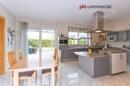 Immobilien-Selfkant-Haus-kaufen-YW511-4