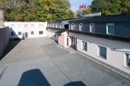 Immobilien-Alsdorf-Hotel-kaufen-IW440--2