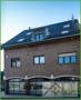 Wohn und Geschäftshaus-2