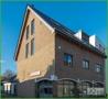 Wohn und Geschäftshaus-3