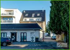 5plus Immobilien Wohn und Geschäftshaus