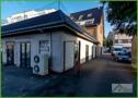 5plus Immobilien Wohn und Geschäftshaus Kohlscheid