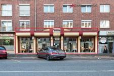 Immobilien-Stolberg-Gewerbefläche-mieten-M-YD178-1