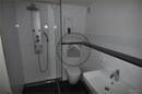 Badezimmer, Niederforstbacher Str. 9a, Aachen-Brand