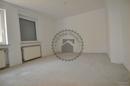Schlafzimmer, Niederforstbacher Str. 9a, Aachen-Brand