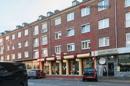 Immobilien-Stolberg-Gewerbefläche-kaufen-YD178-2