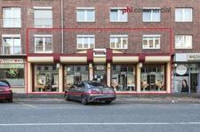 Immobilien-Stolberg-Gewerbefläche-kaufen-YD178-1