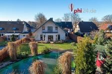 Immobilien-Monschau-Einfamilienhaus-kaufen-SL448-17