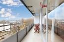 Immobilien-Eschweiler-Wohnung-kaufen-FT187-10