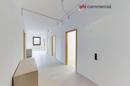 Immobilien-Würselen-Bürofläche-mieten-M-QG002-4