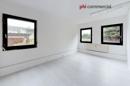 Immobilien-Würselen-Bürofläche-mieten-M-QG002-10
