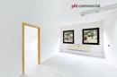 Immobilien-Würselen-Bürofläche-mieten-M-QG002-2