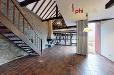 Immobilien-Simmerath-Zweifamilienhaus-kaufen-PR090-9