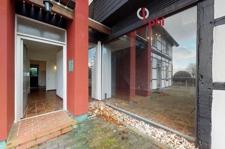 Immobilien-Simmerath-Zweifamilienhaus-kaufen-PR090-1