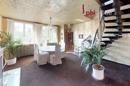 Immobilien-Aachen-Wohnung-kaufen-AW809-9