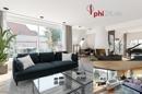 Immobilien-Aachen-Wohnung-kaufen-AW809-16