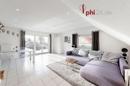 Immobilien-Aldenhoven-Haus-kaufen-BY335-5