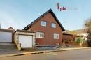 Immobilien-Aldenhoven-Haus-kaufen-BY335-11