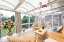Immobilien-Alsdorf-Haus-kaufen-MZ803-6