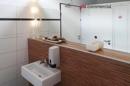 Immobilien-Aachen-Restaurant-kaufen-SV611-13