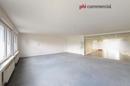Immobilien-Würselen-Bürofläche-mieten-M-HV505-16