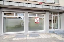Immobilien-Würselen-Bürofläche-mieten-M-HV505-15