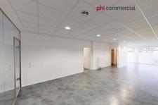 Immobilien-Würselen-Bürofläche-mieten-M-HV505-13