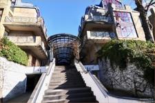 Treppenaufgang_Nizzaallee