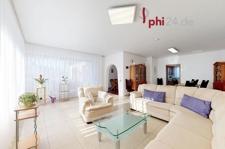 Immobilien-Aachen-Wohnung-kaufen-UY264-7