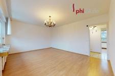 Immobilien-Stolberg-Haus-kaufen-BW976-6