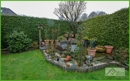 5Plus Sitz Lounge  Stolberg Werth