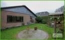 5Plus Garten Stolberg Werth