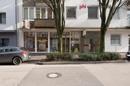Immobilien-Aachen-Gewerbe-Miete-M-GB105-4