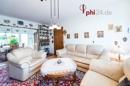 Immobilien-Aachen-Haus-kaufen-UV501-4