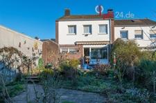 Immobilien-Aachen-Haus-kaufen-UV501-2