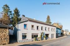 Immobilien-Stolberg-Haus-kaufen-EP186-1