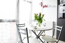 Immobilien-Stolberg-Haus-kaufen-MZ363-6