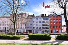 Immobilien-Aachen-Wohnung-mieten-M-VV855-2